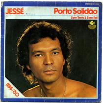 Jessé - Porto Solidão