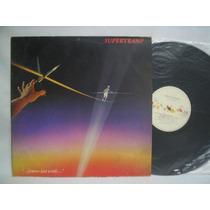 Lp Supertramp - Famous Last Words 1988