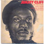 Disco Compacto De Vinil - Jimmy Cliff - 1980