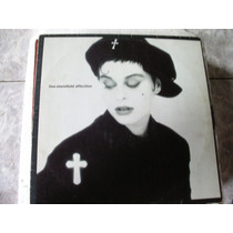 Lp Lisa Stansfield Affection