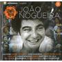 Cd João Nogueira - Samba Book Vol 1 - Novo***