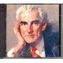 Cd Ravel Duplo ( Bolero De Ravel E Outros)