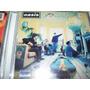 Cd Oasis : Definitely Manbe Frete 8,00 R$