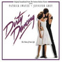 Cd - Dirty Dancing - Original Soundtrack - Frete Gratis