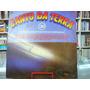 Lp - Canto Da Terra - 30 Super-sucessos Da Música Sertaneja