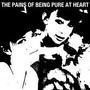 Cd The Pains Of Being Pure At Heart - Album