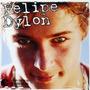 Cd Felipe Dylon - Novo***