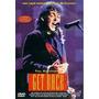 Get Back - Paul Mccartney-dvd-(eavsilva)(est-05b)