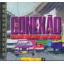 Conexão Japeri (sem Ed Motta) 1996 Engarrafado Cd