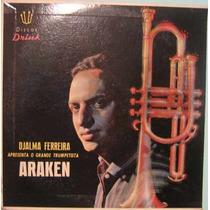Djalma Ferreira Apresenta O Grande Trumpetista Araken-drink