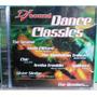 Funk Black Soul Pop Cd Dj Sound Dance Classics The Remixes