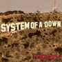 System Of A Down--toxicity.