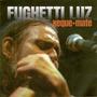 Fughetti Luz - Xeque-mate (cd Lacrado - Novo)
