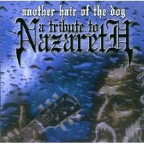 Tribute To Nazareth - Deep Purple - Glenn Hughes - Rainbow