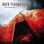 Cd - Dark Tranquillity - Lost To Apathy ( Ep ) - Lacrado
