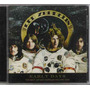 Led Zeppelin Early Days Best Volume One (mb+) Usa Cd***