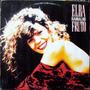 Lp Vinil - Elba Ramalho - Fruto - 1988