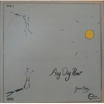 Joan Baez Lp Any Day Now Vol.1 1969 Stereo