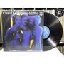 Lp Canto Dos Homens Mpb4 1976 C/ Encarte - Veja O Video - Ed