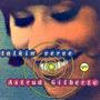 Cd Astrud Gilberto - Talkin´ Verve (importado E Lacrado)