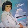 Gilliard Aquela Nuvem -compacto Vinil Rge 1980 Stereo