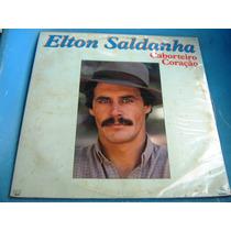 Lp Zerado Elton Saldanha Caborteiro Coraçao Gaucha Rbs 8
