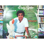 Vinil / Lp - Luiz Ayrão - Samba Na Crista - 1985