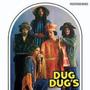 Cd - Dug Dug