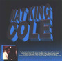 Nat King Cole - Exclusive Collection