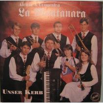 Airton & Orquestra La Montanara - Unser Kerb