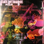 Cd Atlantic Rhythm And Blues - 1947, 1974 - Usado***