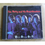 Cd Tom Petty And The Heartbreakers - You