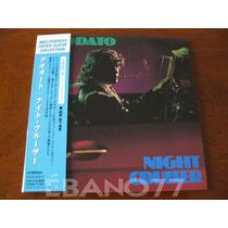 Deodato : Cd Mini Lp Japonês Soul Groove Instrumental + Obi