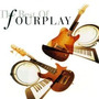 Fourplay The Best Importado Made In Usa