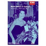 Dvd Maria Callas In Concert - Hamburg 1959 And 1962