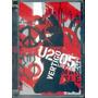 Dvd - Vertigo 2005 // U2 Live From Chicago (importado)