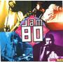 Jam 80 (1997) Coletânea Revista Bizz Cd