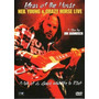 Neil Young & Crazy Horse Live : Year Of The Horse Dvd