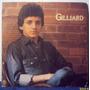 Lp Gilliard 1981 Rge