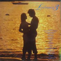 Lp - (060) - Coletâneas - Lembranças Vol. 3