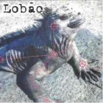 Cd Lobão - Noite ( 1998) Original Raro