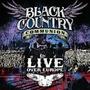 Cd Black Country Comunion - Live Europe ( Duplo - Imp. Usa )