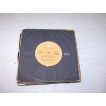 Compacto Joe Dassin,1977 Ma Music,et N