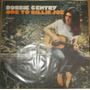 Lp Bobbie Gentry - Ode To Billie Joe - 1967