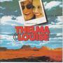 Thelma & Louise - Trilha Sonora Em Cd