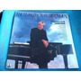 Lp Zerado Richard Clayderman My Brazilian Collection Encarte