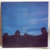 Lp - Rpm - Rpm 1988 (c/ Encarte)