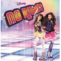 No Ritmo - Shake It Up Soundtrack - Cd + Dvd - Original