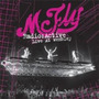 Cd Mcfly - Radio : Active / Live At Wembley (original Novo)