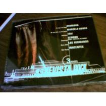 Cd 89 Revista Rock - 3 Anos